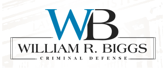 William Biggs Logo